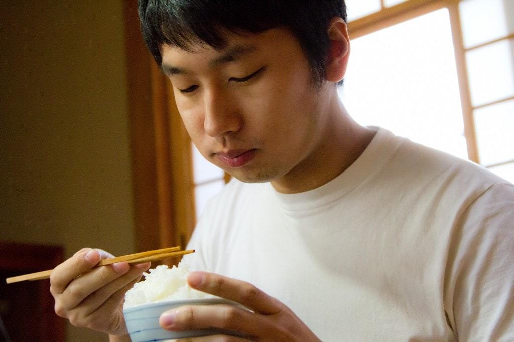 潰瘍性大腸炎の栄養指導・栄養管理